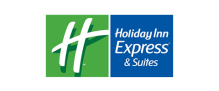 Holiday Inn Express & Suites, Floresville, Texas