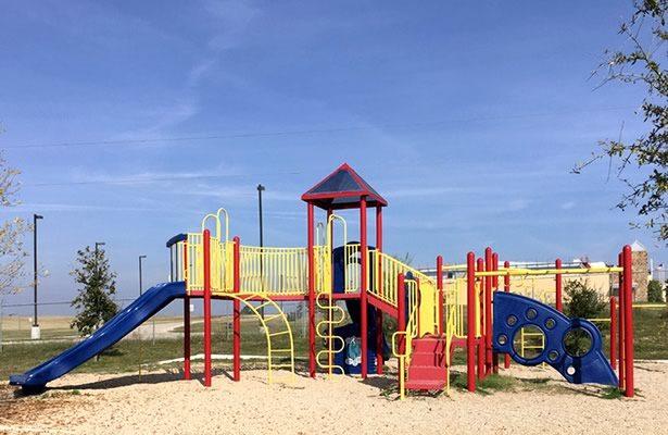 Parks Amp Recreation City Of Floresville