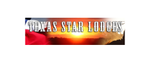 Texas Star Lodges, Floresville, Texas