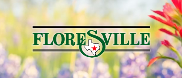 Municipal Court - City of Floresville